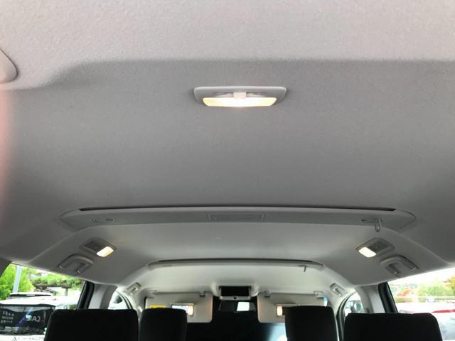P フルセグテレビ ブルートゥース機能 メモリーナビ DVD再生可 マルチカメラ レーダークルーズ 運転席・助手席シートヒーター アイドリングストップ機能 オートライト機能 LEDヘッドライト(27枚目)