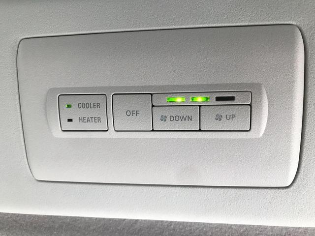P フルセグテレビ ブルートゥース機能 メモリーナビ DVD再生可 マルチカメラ レーダークルーズ 運転席・助手席シートヒーター アイドリングストップ機能 オートライト機能 LEDヘッドライト(35枚目)