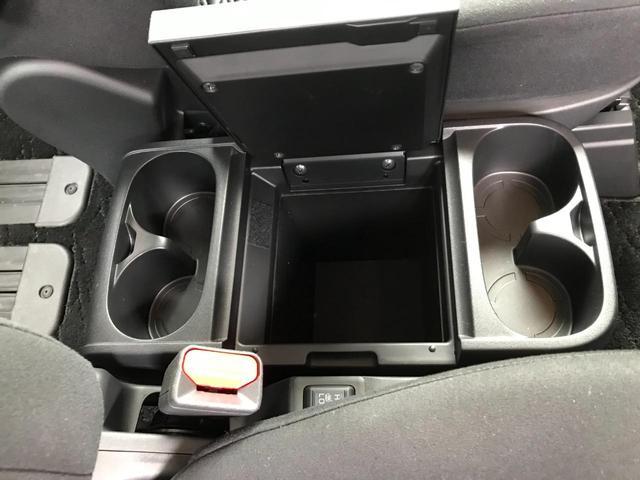 P フルセグテレビ ブルートゥース機能 メモリーナビ DVD再生可 マルチカメラ レーダークルーズ 運転席・助手席シートヒーター アイドリングストップ機能 オートライト機能 LEDヘッドライト(47枚目)
