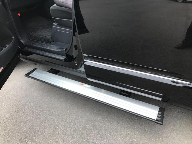 P フルセグテレビ ブルートゥース機能 メモリーナビ DVD再生可 マルチカメラ レーダークルーズ 運転席・助手席シートヒーター アイドリングストップ機能 オートライト機能 LEDヘッドライト(51枚目)