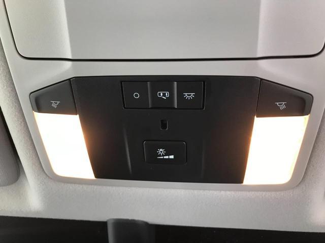 P フルセグテレビ ブルートゥース機能 メモリーナビ DVD再生可 マルチカメラ レーダークルーズ 運転席・助手席シートヒーター アイドリングストップ機能 オートライト機能 LEDヘッドライト(52枚目)