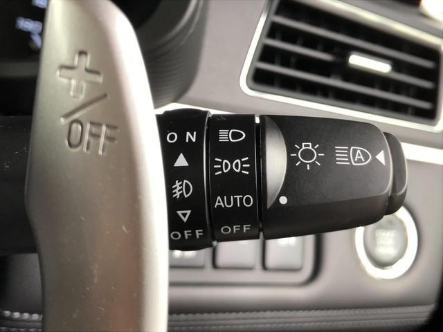 P フルセグテレビ ブルートゥース機能 メモリーナビ DVD再生可 マルチカメラ レーダークルーズ 運転席・助手席シートヒーター アイドリングストップ機能 オートライト機能 LEDヘッドライト(61枚目)