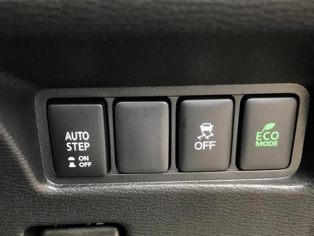 P フルセグテレビ ブルートゥース機能 メモリーナビ DVD再生可 マルチカメラ レーダークルーズ 運転席・助手席シートヒーター アイドリングストップ機能 オートライト機能 LEDヘッドライト(66枚目)