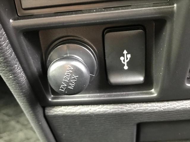 P フルセグテレビ ブルートゥース機能 メモリーナビ DVD再生可 マルチカメラ レーダークルーズ 運転席・助手席シートヒーター アイドリングストップ機能 オートライト機能 LEDヘッドライト(69枚目)