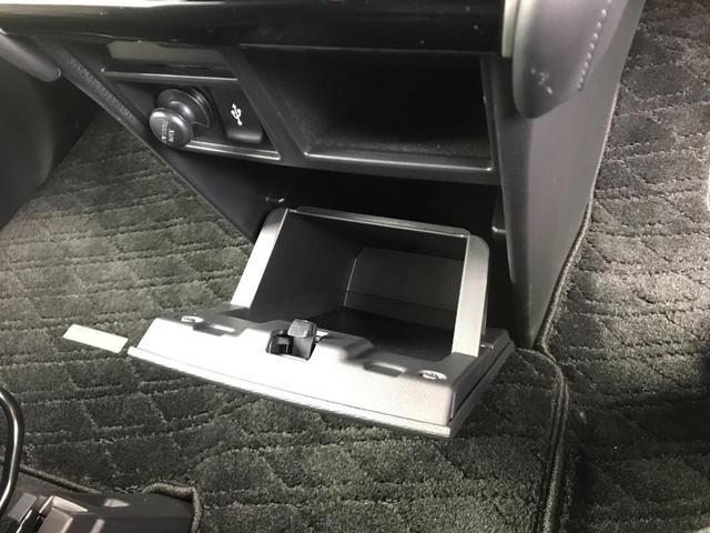 P フルセグテレビ ブルートゥース機能 メモリーナビ DVD再生可 マルチカメラ レーダークルーズ 運転席・助手席シートヒーター アイドリングストップ機能 オートライト機能 LEDヘッドライト(72枚目)