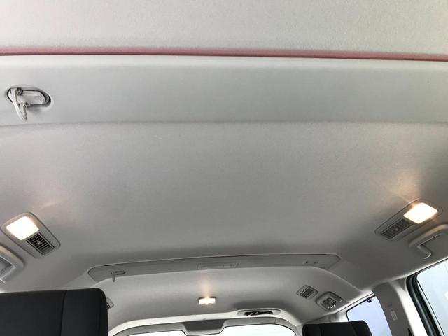 P フルセグテレビ ブルートゥース機能 メモリーナビ DVD再生可 マルチカメラ レーダークルーズ 運転席・助手席シートヒーター アイドリングストップ機能 オートライト機能 LEDヘッドライト(73枚目)