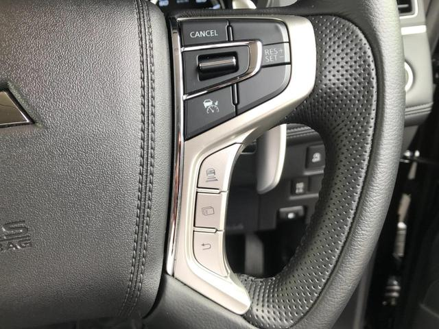 P フルセグテレビ ブルートゥース機能 メモリーナビ DVD再生可 マルチカメラ レーダークルーズ 運転席・助手席シートヒーター アイドリングストップ機能 オートライト機能 LEDヘッドライト(75枚目)