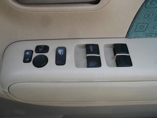 日産 モコ E スマートキー タイミングチェーン式 禁煙車 オートAC