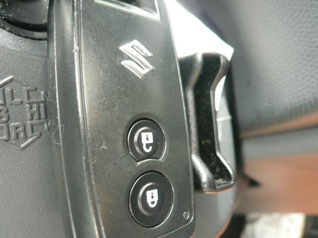 1.2XG Lパッケージ 社外HDDナビ Bカメラ ETC(7枚目)