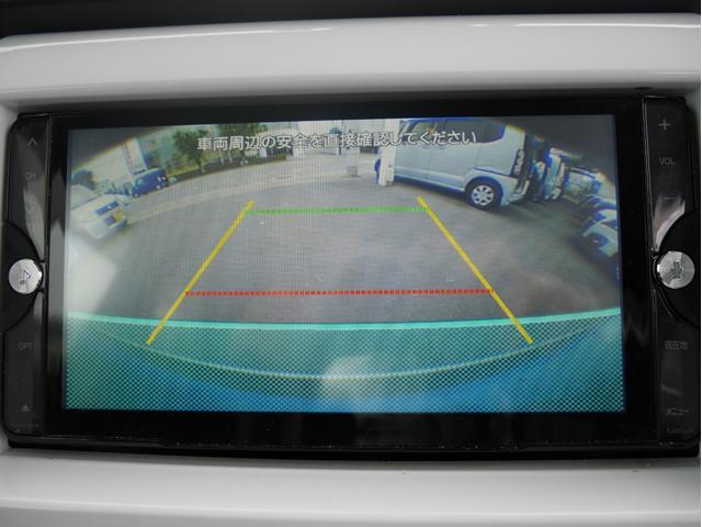 後方安心バックカメラ♪◆◇◆お車の詳しい状態やサービス内容、支払プランなどご不明な点やご質問が御座いましたらお気軽にご連絡下さい。【無料】0066-9703-493202