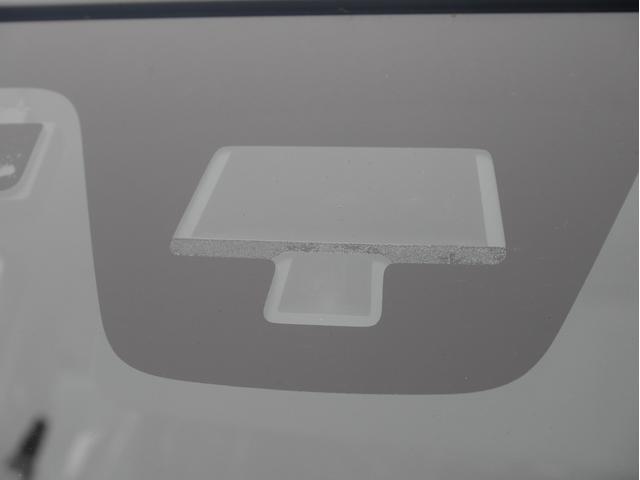 レーダーブレーキサポート装備♪◆◇◆お車の詳しい状態やサービス内容、支払プランなどご不明な点やご質問が御座いましたらお気軽にご連絡下さい。【無料】0066-9703-493202