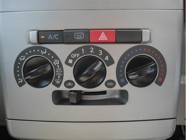 エアコンもガンガン効いてますよ♪◆◇◆お車の詳しい状態やサービス内容、支払プランなどご不明な点やご質問が御座いましたらお気軽にご連絡下さい。【無料】0066-9703-493202