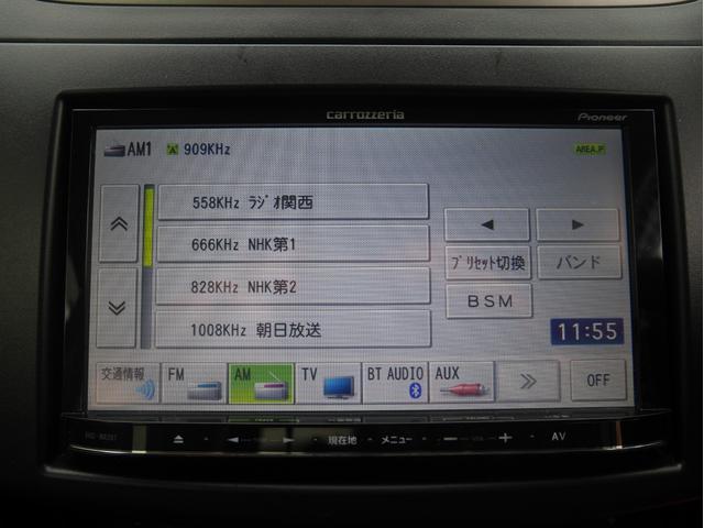 XL 社外ナビ DVD BT Bカメラ ETC AAC(4枚目)