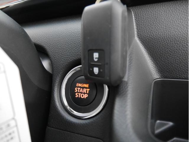 プッシュスタート装備♪◆◇◆お車の詳しい状態やサービス内容、支払プランなどご不明な点やご質問が御座いましたらお気軽にご連絡下さい。【無料】0066-9703-493202