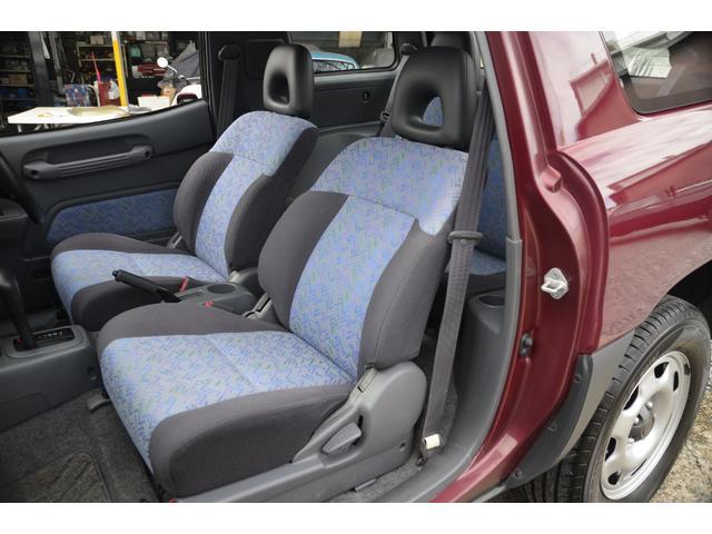 京都E-Cars 旧車 珍車 クラシックカー ネオクラシックカー ヒストリックカー ネオヒストリックカー 80's 90's 専門店 旧車クラシックカー珍車の買取致します。