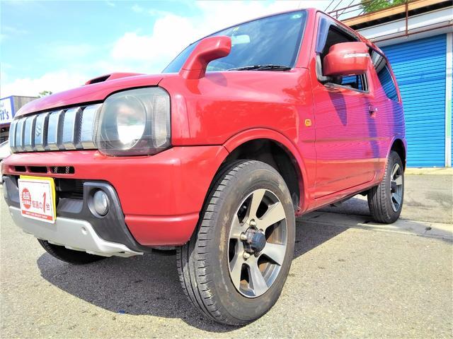 クロスアドベンチャーXC 5速MT・ターボ・4WD・当店買取車・40周年記念専用ネオソフィールクオーレシート・専用鏡面仕上げアルミ・メッキグリル・シルバーアンダーガーニッシュ・LEDウインカーミラー・フォグランプ(9枚目)