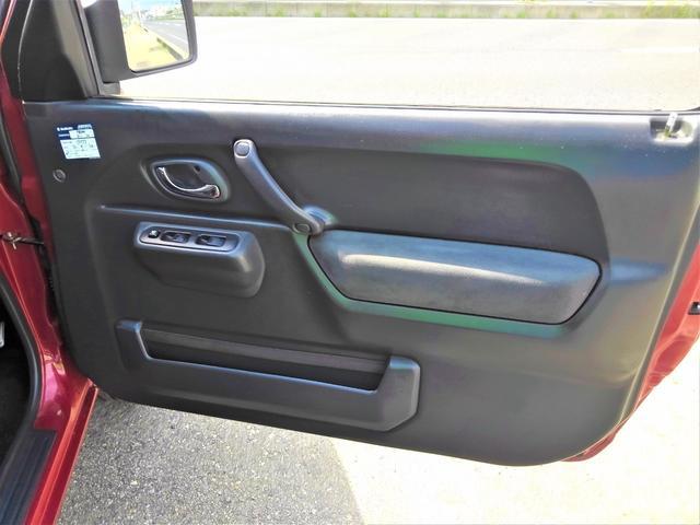 クロスアドベンチャーXC 5速MT・ターボ・4WD・当店買取車・40周年記念専用ネオソフィールクオーレシート・専用鏡面仕上げアルミ・メッキグリル・シルバーアンダーガーニッシュ・LEDウインカーミラー・フォグランプ(16枚目)