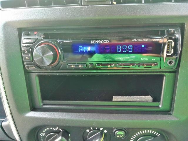 クロスアドベンチャーXC 5速MT・ターボ・4WD・当店買取車・40周年記念専用ネオソフィールクオーレシート・専用鏡面仕上げアルミ・メッキグリル・シルバーアンダーガーニッシュ・LEDウインカーミラー・フォグランプ(21枚目)