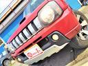 クロスアドベンチャーXC 5速MT・ターボ・4WD・当店買取車・40周年記念専用ネオソフィールクオーレシート・専用鏡面仕上げアルミ・メッキグリル・シルバーアンダーガーニッシュ・LEDウインカーミラー・フォグランプ(6枚目)