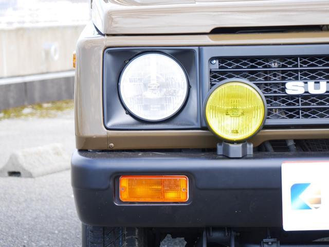 全塗装済み 4WD エアコン パワステ(19枚目)