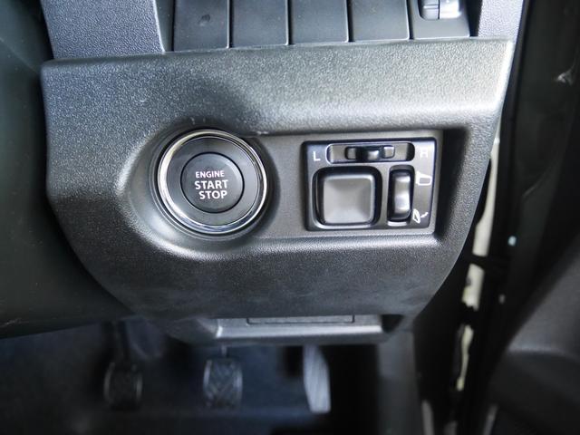 XL 届出済未使用車・リフトアップ・マフラー・外品バンパー(17枚目)