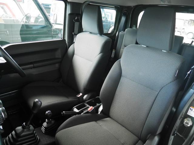 XL 届出済未使用車・リフトアップ・マフラー・外品バンパー(22枚目)
