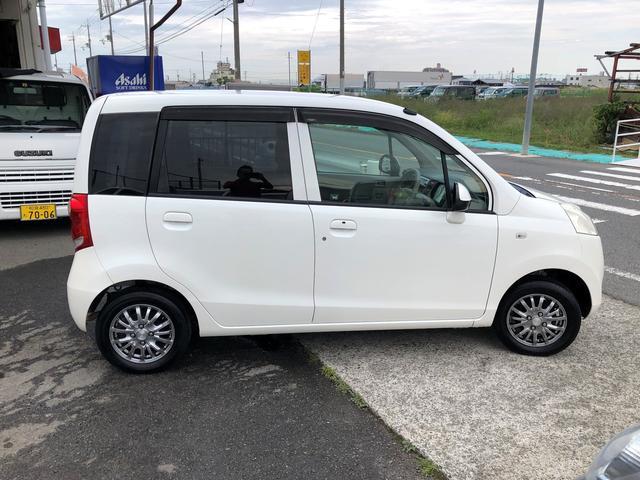 「ホンダ」「ライフ」「コンパクトカー」「大阪府」の中古車7