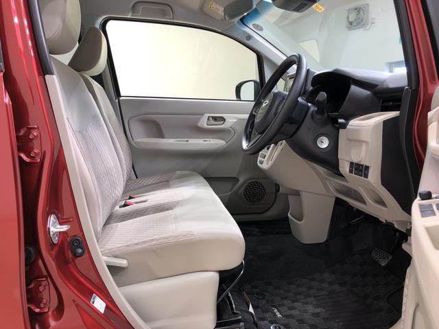 L SAIII 4WD CDチューナー キーレス 衝突被害軽減システム(3枚目)