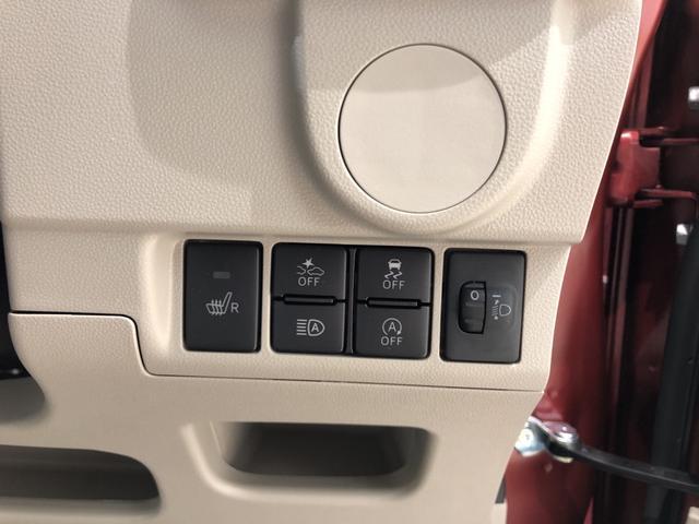 L SAIII 4WD CDチューナー キーレス 衝突被害軽減システム(7枚目)