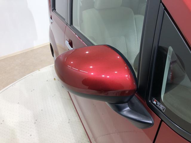 L SAIII 4WD CDチューナー キーレス 衝突被害軽減システム(22枚目)