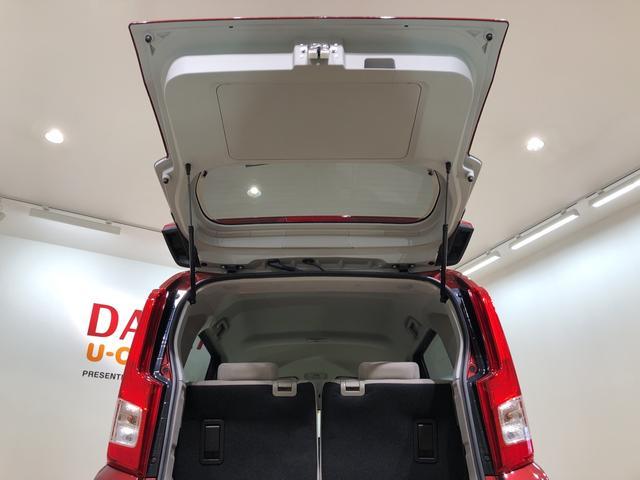 L SAIII 4WD CDチューナー キーレス 衝突被害軽減システム(31枚目)