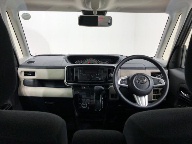 Gブラックインテリアリミテッド SAIII 4WD CDチューナー キーフリー 両側電動スライドドア 衝突被害軽減システム(5枚目)