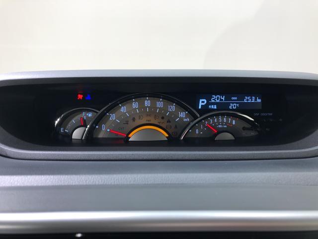 Gブラックインテリアリミテッド SAIII 4WD CDチューナー キーフリー 両側電動スライドドア 衝突被害軽減システム(8枚目)