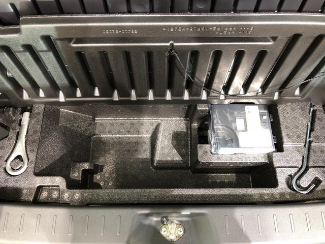 Gブラックインテリアリミテッド SAIII 4WD CDチューナー キーフリー 両側電動スライドドア 衝突被害軽減システム(17枚目)