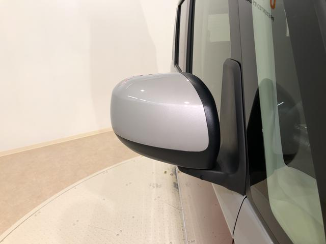 Gブラックインテリアリミテッド SAIII 4WD CDチューナー キーフリー 両側電動スライドドア 衝突被害軽減システム(22枚目)