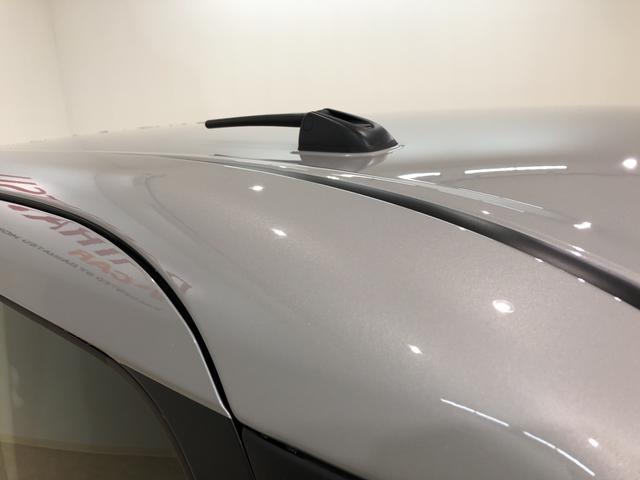 Gブラックインテリアリミテッド SAIII 4WD CDチューナー キーフリー 両側電動スライドドア 衝突被害軽減システム(23枚目)