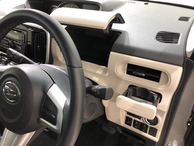 Gブラックインテリアリミテッド SAIII 4WD CDチューナー キーフリー 両側電動スライドドア 衝突被害軽減システム(24枚目)