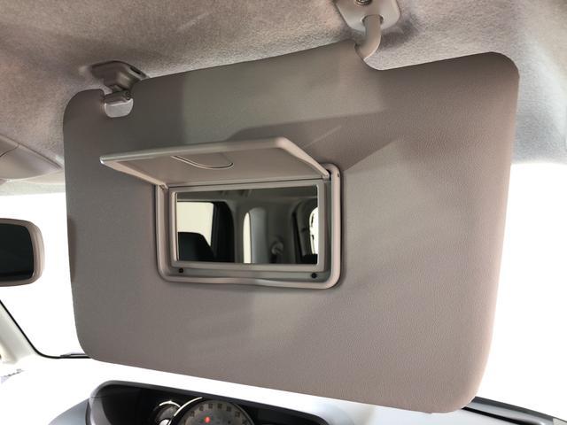 Gブラックインテリアリミテッド SAIII 4WD CDチューナー キーフリー 両側電動スライドドア 衝突被害軽減システム(27枚目)
