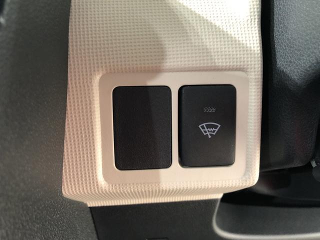 Gブラックインテリアリミテッド SAIII 4WD CDチューナー キーフリー 両側電動スライドドア 衝突被害軽減システム(28枚目)