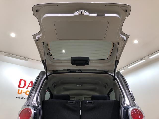 Gブラックインテリアリミテッド SAIII 4WD CDチューナー キーフリー 両側電動スライドドア 衝突被害軽減システム(31枚目)