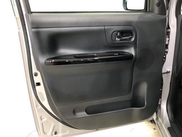 Gブラックインテリアリミテッド SAIII 4WD CDチューナー キーフリー 両側電動スライドドア 衝突被害軽減システム(35枚目)