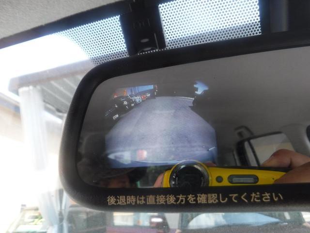 ココアプラスG スマートキー HDD TV Bカメ キャリア(6枚目)