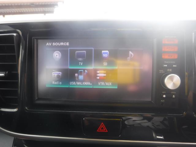 「日産」「デイズルークス」「コンパクトカー」「大阪府」の中古車7
