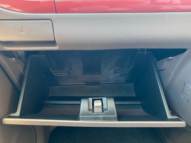 X カロッツェリアナビ Bluetoothオーディオ フルセグ HID オートエアコン 専用シート 純正ステアリング 純正スマートキ― プッシュスタート(21枚目)
