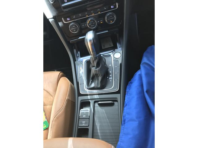 フォルクスワーゲン VW ゴルフ エディション40限定400台 車高調 20AW Fリップ