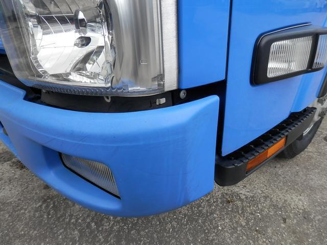 いすゞ エルフトラック 2t標準ロング No90006