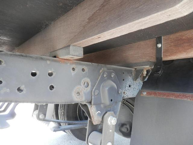 タイタン 2t10尺 スムーサーEX(17枚目)