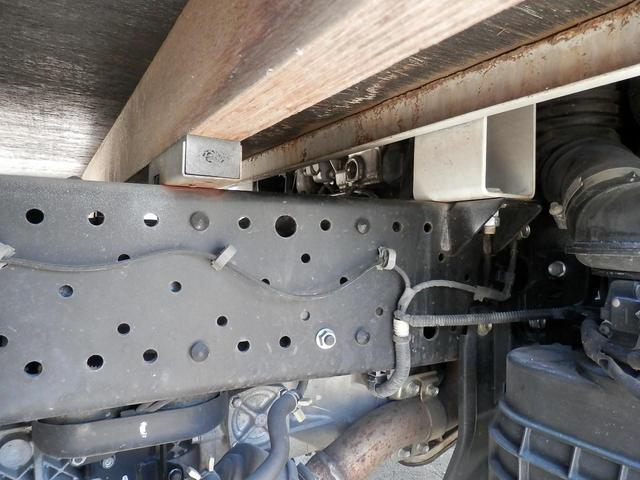 タイタン 2t10尺 スムーサーEX(20枚目)