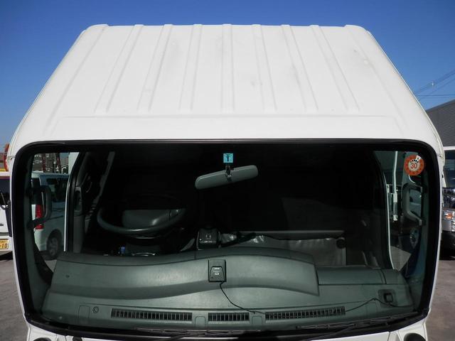 H25 マツダ タイタン 2t 10尺 スムーサーEX 平ボディ 積載2000kg 走行103700km ボディ内寸長さ3120 幅1610 高さ380