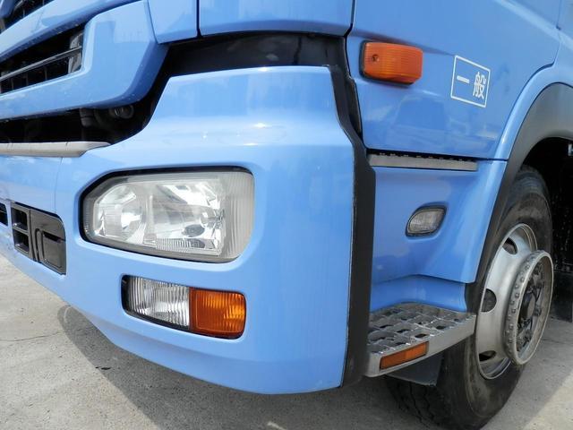 「その他」「クオン」「トラック」「兵庫県」の中古車13